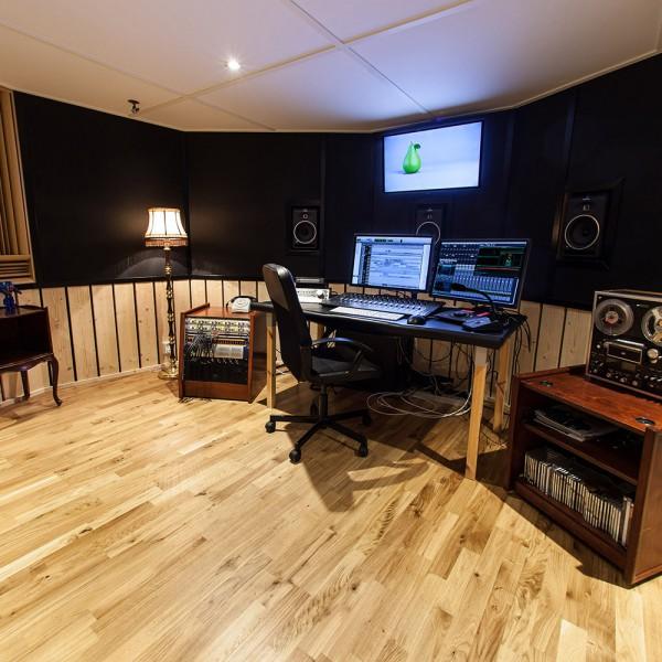 studion-sml
